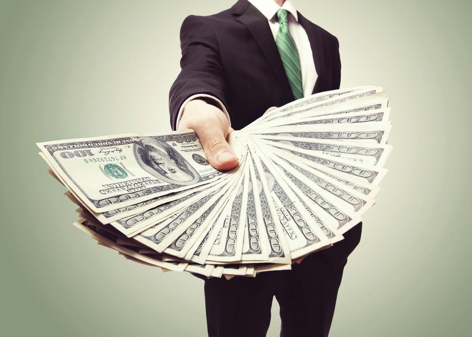 частные займы на карту без предоплаты срочно